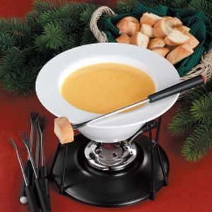 cheese fondue 2